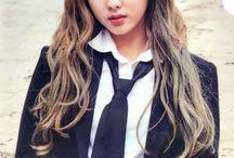 Nayeon!(Twice)