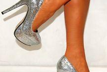 Kicks ||