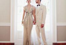 Consept weddings ♥♥♥
