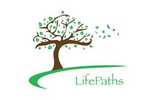 Executive Coaching / LifePaths now provides Executive Coaching, we've just added an Executive Coach to our staff.  Please see our website for more information!