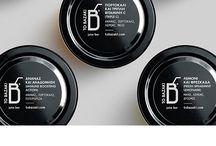 Boxes & Branding