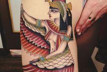 tatuointi 2