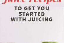 Juice Tiger