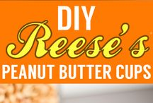 Healthy Desserts / Low Carb/Gluten Free/Low Sugar