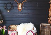 Najaar Trends & inspiratie 2016 door Walter Van Gastel / De blaadjes dwarrelen van de bomen, de wind wordt kouder... het najaar staat voor de deur! Geniet samen met Walter Van Gastel van de laatste nieuwe woontrends en decoratie ideeën. Laat je inspireren!