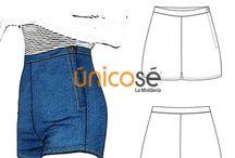 brezee - shorts