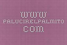 antonio rodriquez www.palucirelpalmito.com
