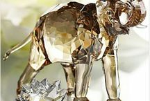 sawaski crystal
