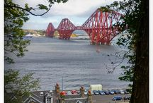South Queensferry / Pictures of South Queensferry and the surrounding area