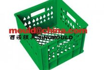 Plastic Mold Maker in China / SINOMOULD is the world famous Plastic Mold Maker in China and well known as a top Mold Making Company which offers plastic mold making, plastic products with good style, design & structure.