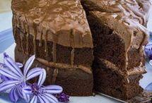ina paarman cake