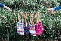 MLP Bags / Puedes encontrar todos nuestros bolsos piuritos en http://mylittlepiura.com/producto-categoria/bolsos/