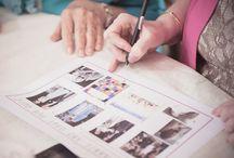 Wedding Day Ideas Corinne Fudge Photography loves