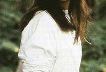1980 FILM