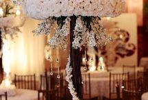 Emily Peckforton Wedding