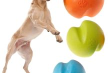 Hračky Pro Psy