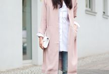 Outfits that inspire