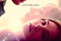 #If I Stay