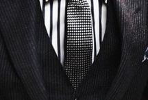 Men's Formal  / suits