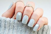 nail art idead