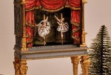 theatres guignol marionetten theater marionnettes marionettes