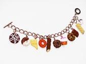 Joyful Jewelry