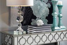 Classic Elegant Furniture