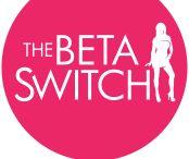 betaswitch