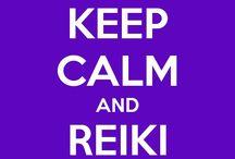 Reiki_ Energy