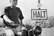 Motorcycling in Switzerland