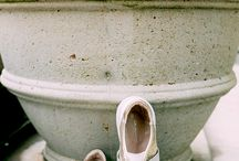 Boberck Summer Shoes