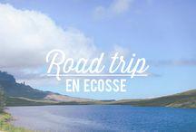 je veux aller là!
