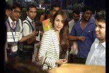 Malaika Arora Khan / Malaika Arora Khan's latest hot and happening news, gossips, pictures, photo shoots, videos and interviews.