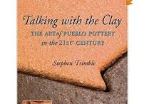 Pottery Books Worth Reading