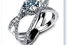❤ This Rings