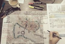 URBAN DESIGN STUDY_New CBD Pangkal Pinang City