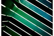 TRENDY MILAN / by UNE NUIT A BALI