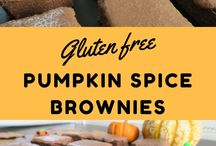Gluten Free Recipes / All the best recipes from The Gluten Free Blogger - www.theglutenfreeblogger.com. Also sometimes dairy free, wheat free, egg free, nut free, vegetarian, vegan and macro friendly!
