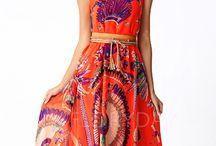Floryday Fashion 2016 / Dresses, Mature Styling and Fashion.