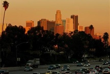 Top 10 Worst US Cities for Traffic