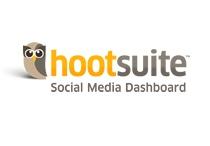 HootSuite / by Steve Johnson