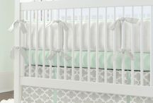 Baby Halligan  / by Nicole Elizabeth