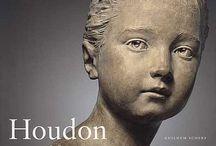 Houdon