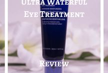 The best eye creams / Eye creams for every concern, be it anti aging, wrinkles, dark circles, puffiness and for every skin concern and skin type: mature, acne-prone, dry, dehydrated or oily