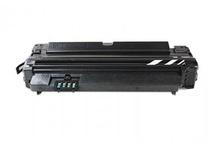 Alternativ zu Xerox 108R00909 Toner Black