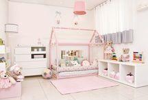 Dormitorio Javi