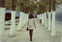 fotografía viajes