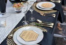 Столы Для Свадебного Торжества