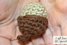 Crochet / #Crochet projects