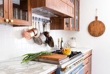 Kitchen updates / Kitchen updates